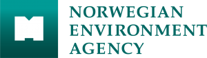 Norwegian Environment Agency
