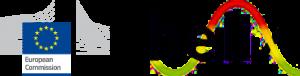 Helix and EC logo